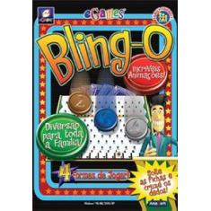 Foto Bling-o - Best Price Games - CD-ROM | Saraiva -