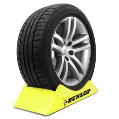 Foto Pneu Aro 17 Dunlop Direzza DZ102 225/45R17 94W | Connect Parts*