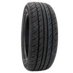 Foto Pneu 235/60r16 Constancy Ly688 100h | Shoptime
