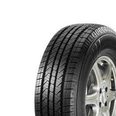 Foto Pneu Aeolus Aro 16 CrossAce H/T AS02 265/70R16 112S | Itaro