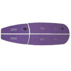 Foto Deck  Stand Up Paddle - Violeta | Submarino