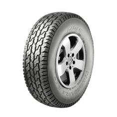 Foto Pneu Timberline Aro 15 205/65R15 Timberline A/T | Carrefour