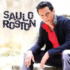 Foto CD Saulo Roston | Shoptime
