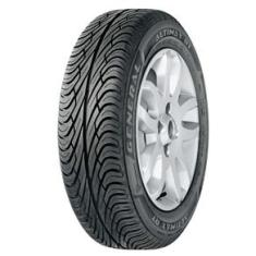 Foto Pneu Aro 13 Altimax General Tire RT 175/70 R13 82T by Continental | Pontofrio -