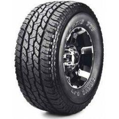 "Foto Pneu Maxxis Aro 17"" 315/70 R17 At771 121/118r - Compatível Dodge Ram 