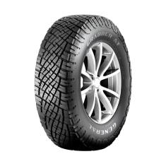 Foto Pneu General Tire Aro 16 Grabber At 245/70r16 111t Xl | PneuStore*