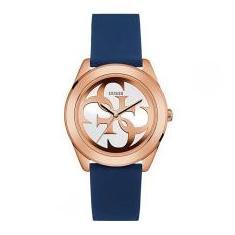 541ef40f8bb5f Relógio de Pulso Feminino Guess Magazine Luiza-   Joalheria ...