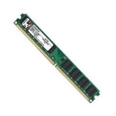 Foto Memoria kingston 2GB  KVR6672N5/2G | Olist*