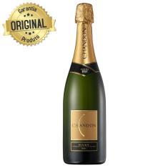 Foto Espumante Chandon Réserve Brut 750ml | E-facil*