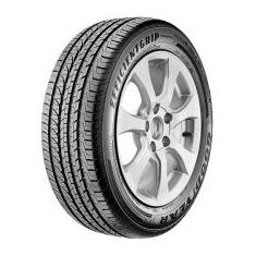 "Foto Pneu Aro 17"" Goodyear 225/45R17 - EfficientGrip Performance 94W 