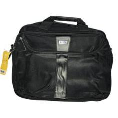 Foto Bolsa Pasta Executiva Notebook | Extra -