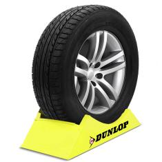 Foto Pneu Aro 15 Dunlop SP Sport LM704 185/60R15 88H | Connect Parts*