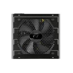 Foto Fonte Real 550W Cooler Master GX RS550-ACAAB3-WO | Quero Preço*