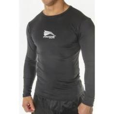 Blusa Esportiva !Ou Isolamento térmico  e03bd00149a7a