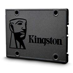 Foto Ssd 120gb A400 Sata 3 SA400S37/120G Kingston | BestPlus*