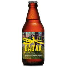 Foto Cerveja Dádiva Printemps Saison C/ Damasco (ed. Limitada) - 300ml | Shoptime