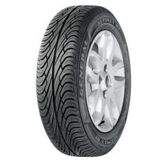 Foto Pneu Aro 13 Altimax General Tire Rt 175/70 R13 82t | Mercado Livre