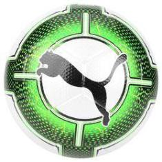 9341107cc599a Foto Bola Futebol Puma Evopower 3.3 Tournament Fifa