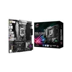 Foto Placa Mãe Asus ROG STRIX Z370-G Gaming LGA1151/4xDDR4/1xM.2/DP/HDMI/BT/WIFI | Carrefour-