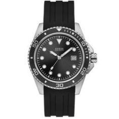 Foto Relógio masculino guess esportivo analógico 92675G0GSNU2   Walmart - 68f003559a