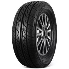 Foto Pneu Aro 15 Dunlop 185 65R15 88H Sport LM 704 | Connect Parts*