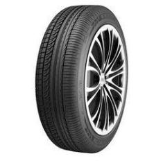 Foto Pneu Nankang AS1 155/65R14 75V | Submarino