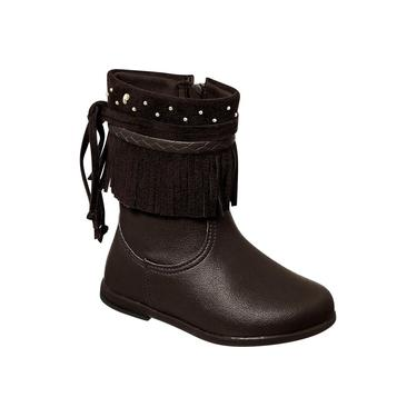 Bota Alice Pampili 20/27 227.063
