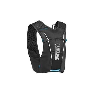 Mochila CamelBak de Hidratação Ultra Pro Vest - 1,0L