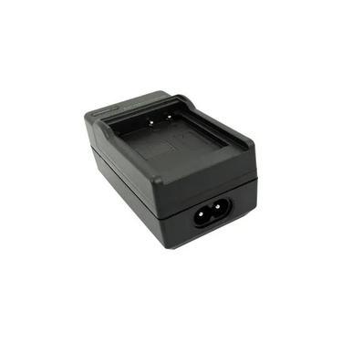 Imagem de Carregador BLM1 para Baterias Olympus BLM-1