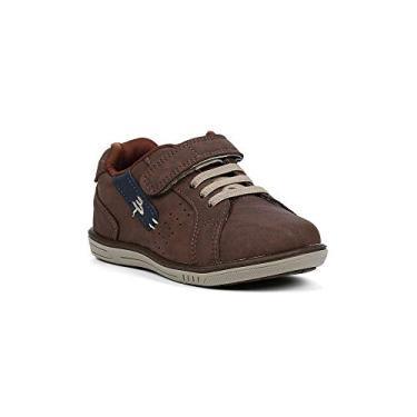 cba5c3d71 Sapato e Sapatilha para Bebê: Encontre Promoções e o Menor Preço No Zoom