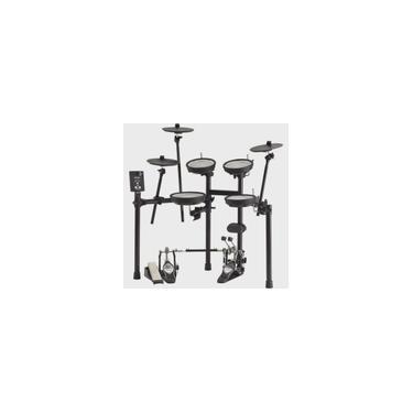 Imagem de Bateria Eletrônica Roland Td-1dmk V-drums