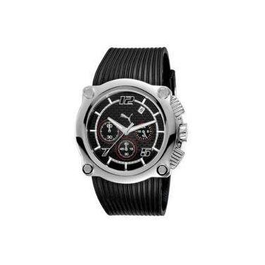 Relógio Puma Masculino 96050g0pmnu1 d03179e78ad19