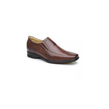 c12a49538 Sapato Francajel Com o Menor Preço: Encontre As Melhores Promoções ...