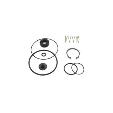 Reparo Válvula Distribuidora Bosch Importada244817