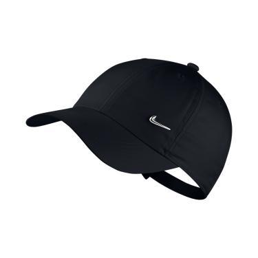 Boné Nike Heritage86 Infantil