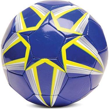 9f41844e5b Bola De Futebol De Campo Cores Sortidas Dtc