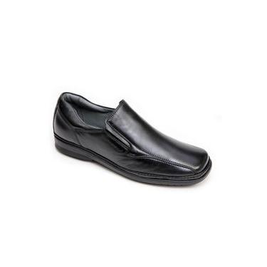 Sapato Sapatoterapia Ref. 3377