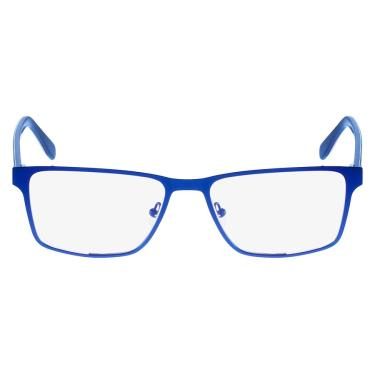 56c6104416858 Armação e Óculos de Grau R  250 a R  350 Compre Óculos    Beleza e ...