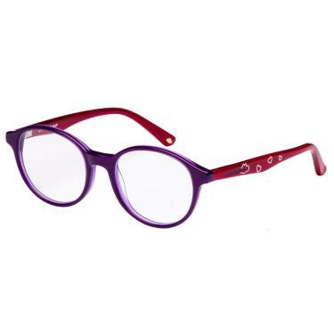 07c5a0ea6f5ac Armação e Óculos de Grau R  250 a R  350 Compre Óculos    Beleza e ...