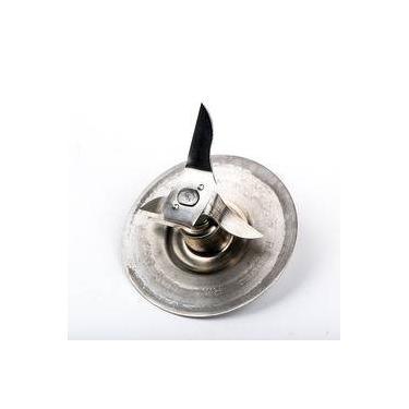 Lâmina de 4 Facas para Liquidificadores Oster