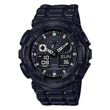 a1e2a08c7eb Relógio de Pulso Masculino Casio