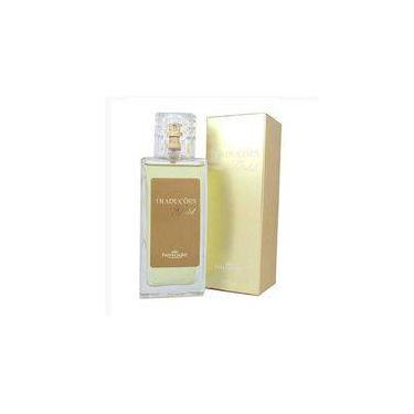0e6f7971b Traduções Gold Nº 10 Perfume Feminino Referência Angel - 100 Ml Hinode