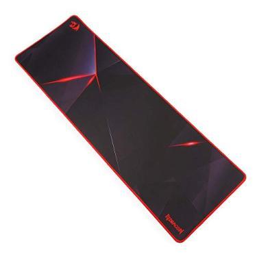 Mousepad Gamer Redragon Aquarius Speed Macio