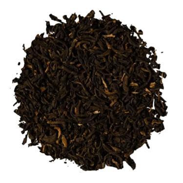Chá Preto Grand Yunnan Talchá