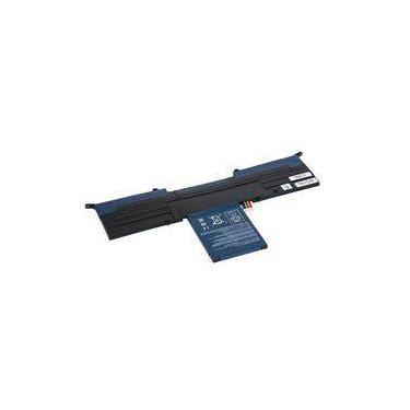 Bateria para Notebook Acer Aspire S3-391-6497 | Polímero