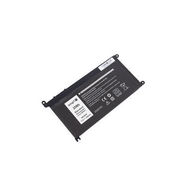 Imagem de Bateria para Notebook Dell Inspiron 15 5567 | Lítio-Polímero - Marca bringIT