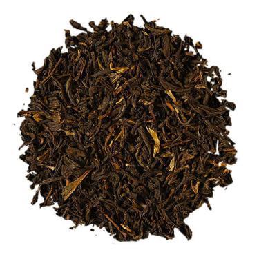 Chá Preto Earl Grey Talchá