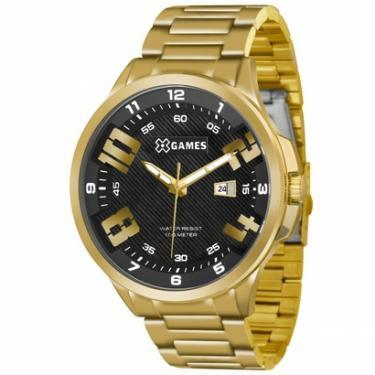 8ea64f7997f Relógio de Pulso R  254 a R  300 X-Games