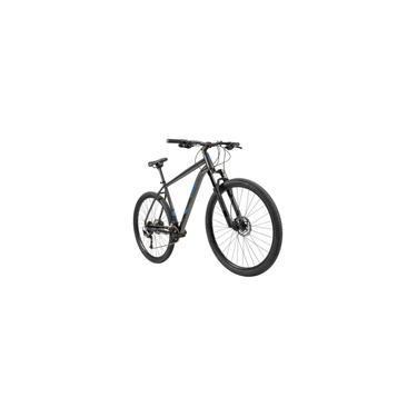Imagem de Bicicleta Caloi Explorer Aro 29 18v Mtb Comp Shimano