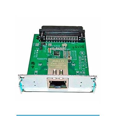 Interface Ethernet para impressora Bematech MP-4200 TH